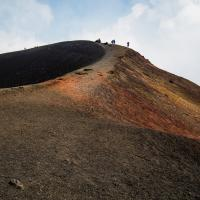 Immagine tuor Imperdibile Etna! - Costa Pacifica